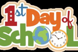 School-1st-day-of-school-title-845x564 (1)